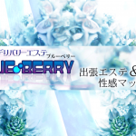 blue-berry-thum
